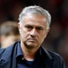Chelsea coach earns FA charge after melee, Mourinho cautioned
