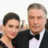 Hilaria Baldwin's Spanish heritage scandal and the question of lies