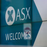 8@eight: ASX set for solid open as market sentiment continues to improve