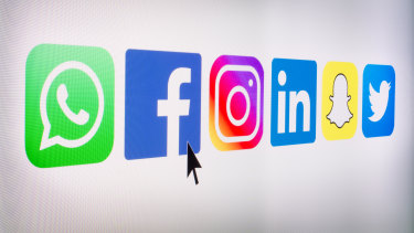 YouTube, Instagram, Facebook and Snapchat remained children's most-used social media services in 2020, but the popularity of each app has slid since the last survey in 2017. Meanwhile, TikTok's uptake has more than doubled.