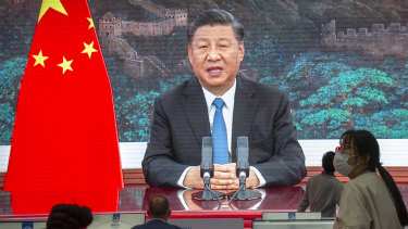 Why trade wars are dumb and we don't need one with China