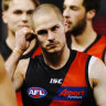 4 Points: Don and dusted? The Bombers don't look a finals team