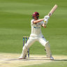 Queensland secure outright Shield win over South Australia
