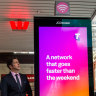 Councils lose legal battle with Telstra over payphone billboards