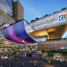 eSports stadium and space robots: What the $1.5 billion Perth City Deal will mean for our city