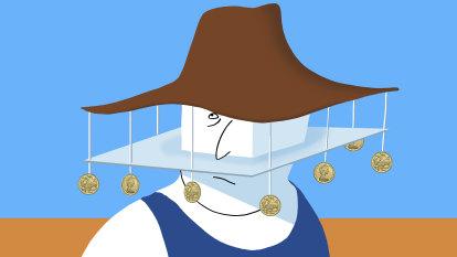 Coronavirus raises capital gains tax conundrum