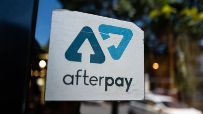 Afterpay targets US growth as it raises $1.25b