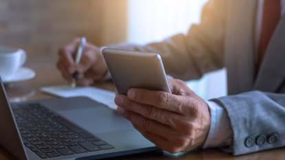 unlike résumés and cover letters, and even psychometric tests and job interviews, an individual's social media profile is perceived to be more honest.