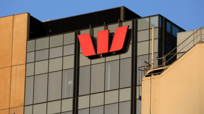 Westpac hit with third class action lawsuit over AUSTRAC scandal