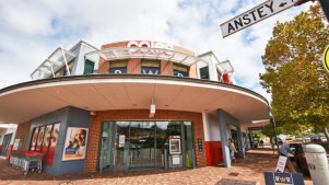 Shopping boom: Costco sets sights on Perth's south for
