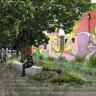 'Degraded and hostile': council approves multimillion-dollar makeover along Parramatta Road