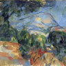 Campaign to save iconic Cezanne view in France