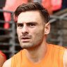 AFL puts GWS finances under the microscope