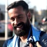 Sydney's Big Blue dominance will play on Victory's mind: Brosque
