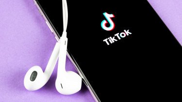 Video sharing app TikTok is regularly outranking Facebook, Snapchat and Instagram on the iPhone and Google app stores.