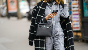 How can you find a way to dress for work with more ease than before the pandemic?
