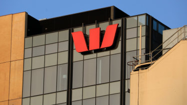 Westpac lowered its loan-to-valuation ratio limit for self-employed borrowers to 80 per cent.
