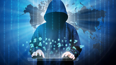 Law enforcement agencies do not want to send marginalised groups onto the dark web.