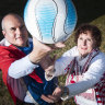 Canberra's French and Croatian communities brace for World Cup clash