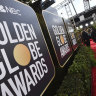 How the Golden Globes lost their shine