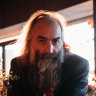 Warren Ellis on the transformative power of music