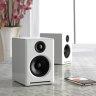 Audioengine's gutsy desktop speakers give Bluetooth some bite