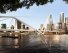 Work begins on Brisbane's first cross-river bridge in a decade