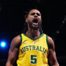 Boomers, Dreamers and the Greek Freak: All you need to know about the FIBA World Cup