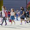 California to mandate COVID-19 vaccines for schoolchildren