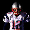 'My football journey will take place elsewhere': Brady reportedly joins Buccaneers