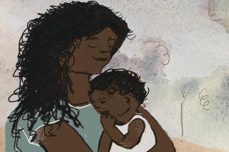 Indigenous creators top Children's Book Council of Australia awards shortlist