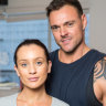 The unlikely viewers hooked on Married at First Sight
