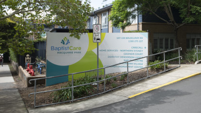Union wants national aged care pay audit after second operator discloses problems