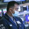 ASX set for positive start on back of choppy Wall Street session