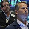 ASX set to rise despite negative Wall Street lead
