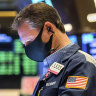 Wall Street can't agree if inflation is good or bad for stocks