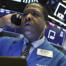 Rollercoaster: Global markets rebound after worst day since October