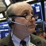 Markets brace for another potential flashpoint
