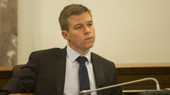Brisbane City Council left defending agreement with Brisbane company