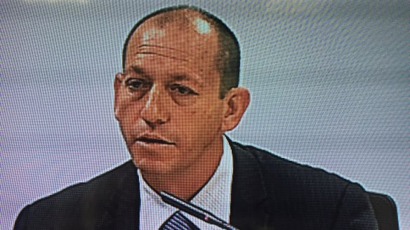 Appeal dismissed for ex-union official sacked for credit card misconduct