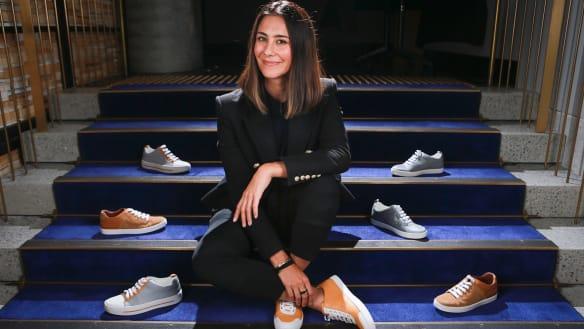 Shoes of Prey facing uncertain future amid $3 million funding talks