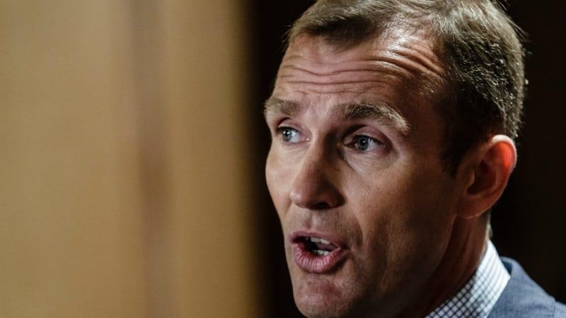 Stokes scraps controversial year 9 NAPLAN policy