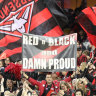 Ex-WADA boss tells Essendon fans to stop blaming him