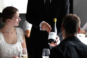 Wine ordering dos and don'ts: How to talk to a sommelier