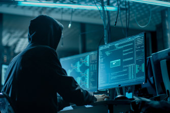 Between January 1 and August 15 this year, Scamwatch has received over 28,900 reports of scammers impersonating government agencies via the phone, with losses of more than $3.88 million.