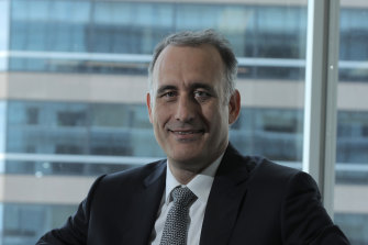 Wesfarmers CEO Rob Scott has called for a national approach to hotel quarantine.