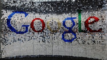 Facebook, Google, Amazon, Uber, Airbnb and other large technology firms - typically from the US - are among the most high-profile firms that face the tax.