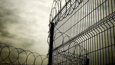 State and territory governments should set up independent and regular monitoring of prisons