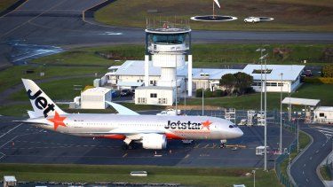 Chemical traces of fire fighting foam used at Gold Coast Airport until 2010 have been found at low levels, but above drinking water quality standards near the airport.