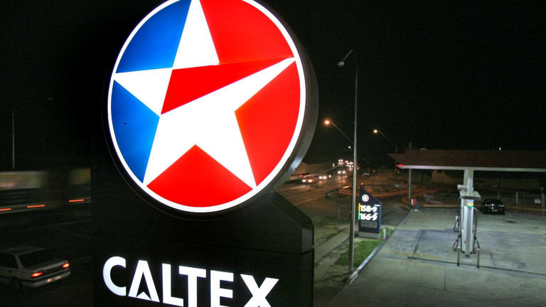 Only six of 25 retail fuel outlet sites operated by 23 Caltex franchisees in Brisbane, Sydney, Melbourne and Adelaide inspected were found to be complying with workplace laws.